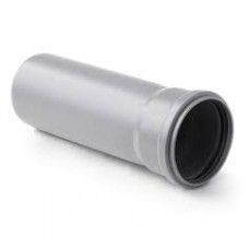 Канализация Труба 50/1000*1,8мм