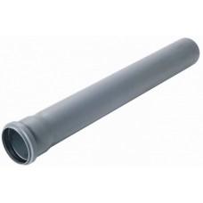 Канализация Труба 110/500*2,2мм
