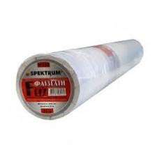 Флизелин 120 пл ( 20м2), Спектрум