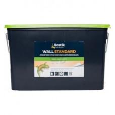 Клей для стеклохолста Wall Standart 70 5л,  Bostik (Бостик)