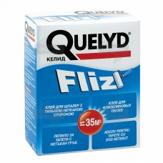 Клей для обоев флизелин 300гр, Quelyd (Келид)